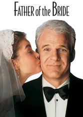 Father of the Bride Netflix BR (Brazil)