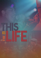 This Is the Life Netflix AR (Argentina)