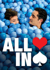All In Netflix AR (Argentina)