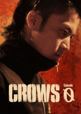 Crows: Episode Zero Netflix BR (Brazil)